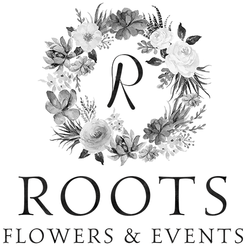 Roots Flowers & Events
