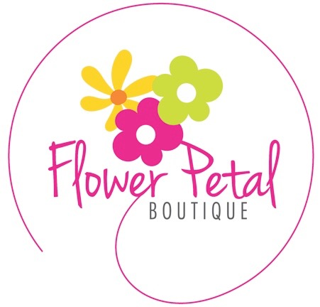 Flower Petal Boutique